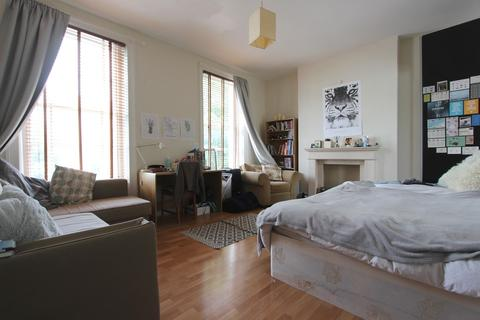 2 bedroom apartment to rent - Agar Grove, Camden Town, NW1