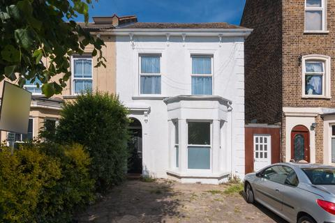 2 bedroom flat for sale - Birchanger Road, LONDON, SE25