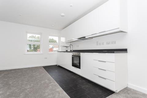 2 bedroom maisonette - Selsdon Road, South Croydon, CR2