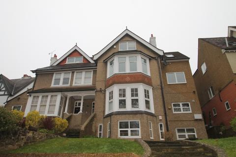 1 bedroom maisonette for sale - Foxley Lane, Purley, Surrey, CR8