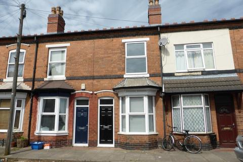 2 bedroom terraced house to rent - Gleave Road , Selly Oak