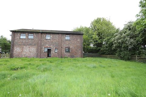 3 bedroom barn conversion to rent - Tunnel Farm Stables, Barton Moss Road, Eccles.