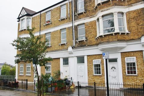 1 bedroom flat to rent - Wells House Road, Acton