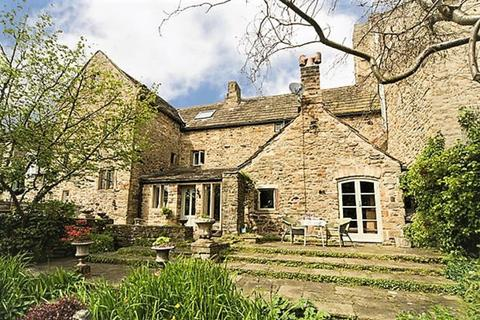 4 bedroom manor house for sale - Whitfield Place