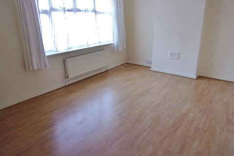1 bedroom ground floor flat for sale - Lincoln Close, Woodside