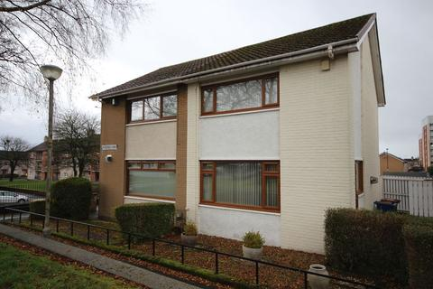 2 bedroom semi-detached house to rent - Archerhill Gardens, Knightswood, Glasgow - Available NOW!!