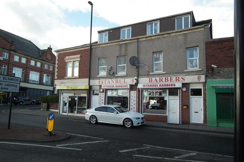 3 bedroom flat to rent - Elswick Road, Newcastle Upon Tyne