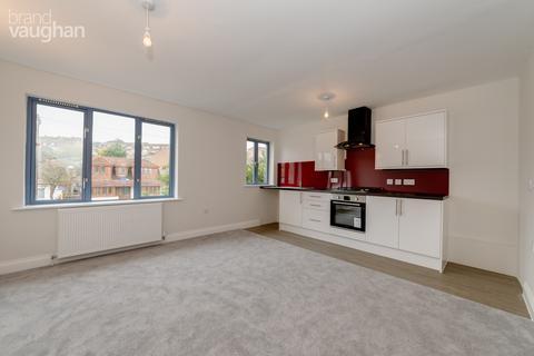 1 bedroom apartment to rent - The Ridgway, Brighton, BN2