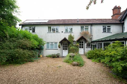 1 bedroom apartment to rent - Bagley Wood Road, Kennington OX1 5LY