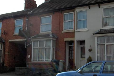 2 bedroom flat to rent - Bath Road, Kettering, Northants NN16
