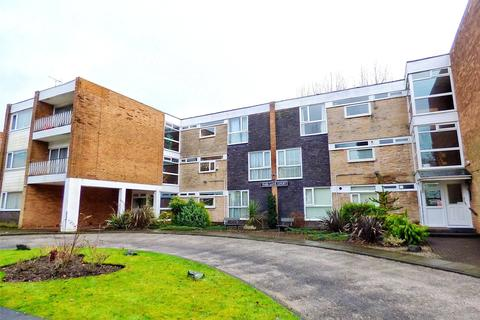 1 bedroom apartment to rent - Park Lane Court, Park Lane, Whitefield, Manchester, M45