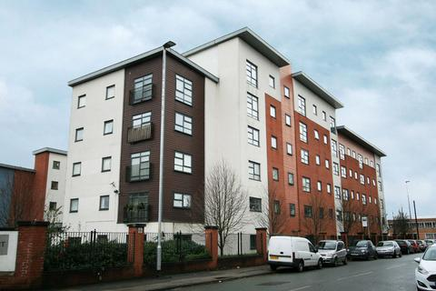 2 bedroom apartment for sale - Lamba Court, Everard Street, Salford M5