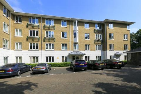 2 bedroom apartment for sale - 2 Strand Drive, Kew, TW9