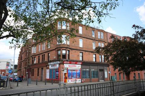 3 bedroom flat for sale - 2/L, 6 Firhil Street, Queens Cross, Glasgow, G20 7EP