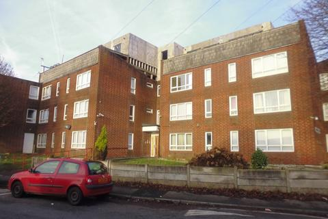 1 bedroom apartment to rent - Alma Road, Rochdale, OL12