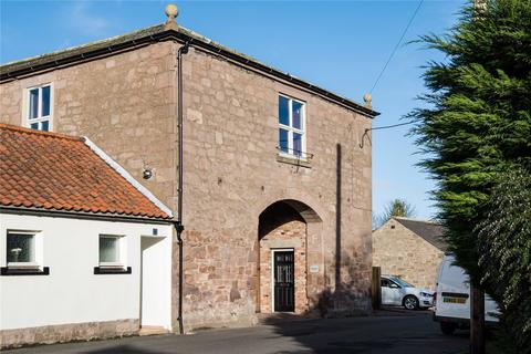 3 bedroom semi-detached house for sale - The Old Chapel, South Lane, Norham, Berwick Upon Tweed, Northumberland