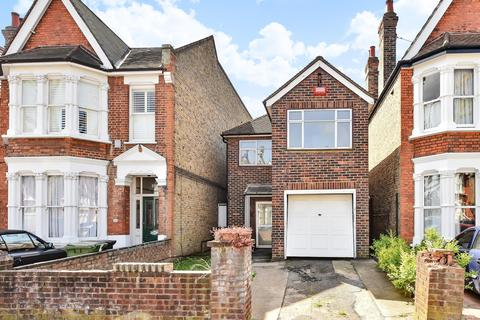 3 bedroom detached house for sale - Inchmery Road, London, SE6 2ND