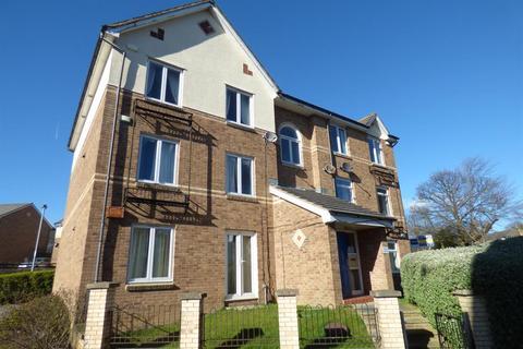 2 bedroom apartment to rent - Ley Top Lane, Allerton
