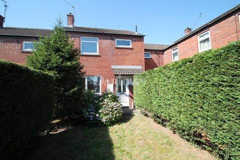 3 bedroom terraced house for sale - Millfield Close, St Mellons, Cardiff