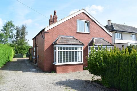 4 bedroom detached house to rent - Rakehill Road, Scholes, Leeds, LS15 4AL