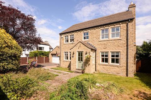 5 bedroom detached house for sale - London Lane, Rawdon, Leeds, LS19 6BR