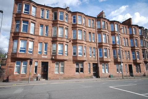 1 bedroom flat for sale - 3/2, 1131 Cathcart Road, Mount Florida, G42 9HF