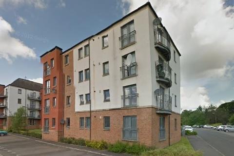 2 bedroom flat to rent - Kaims Terrace, Livingston, Livingston