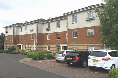 2 bedroom flat to rent - Watson Green, Livingston, Livingston