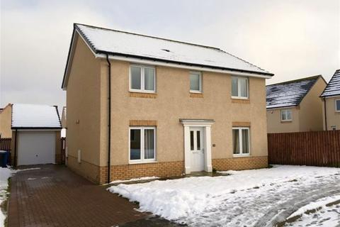 4 bedroom detached house to rent - Russell Road, Bathgate, Bathgate