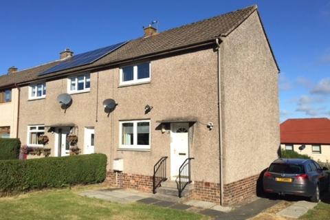 2 bedroom terraced house to rent - White Street, Whitburn, Whitburn