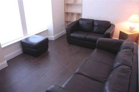 2 bedroom flat to rent - Hallcraig Street, Airdrie, Airdrie