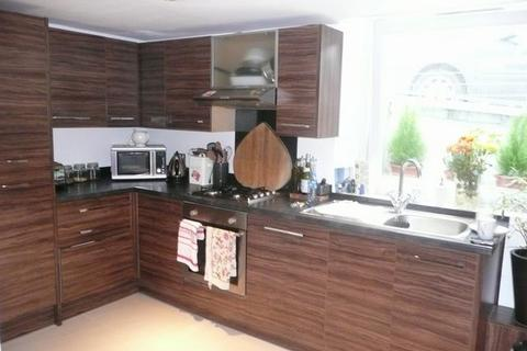 1 bedroom flat to rent - Montpelier Place, Brighton, East Sussex, BN1
