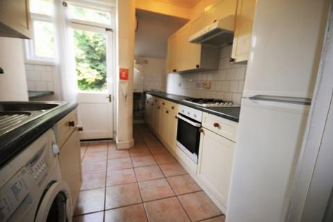 6 bedroom detached house to rent - Coombe Road, BRIGHTON, East Sussex, BN2
