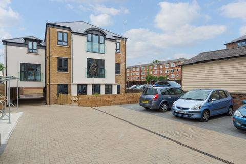 2 bedroom apartment to rent - Queen Anne Road, Maidstone, ME14
