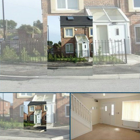 2 bedroom mews to rent - Holinwood, Odham OL8