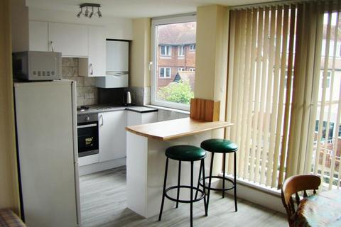 2 bedroom apartment to rent - Furze Hill House, Brighton BN3 1PU