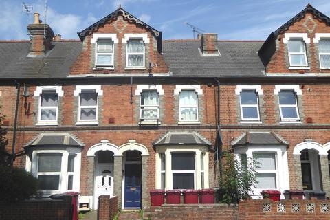 Studio to rent - Caversham Road, Reading, RG1