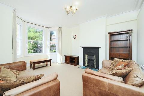 3 bedroom apartment to rent - Southwood Avenue,  Highgate,  N6,  N6