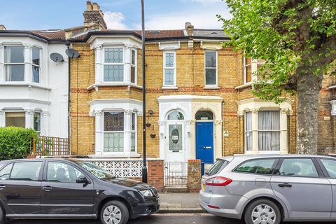 4 bedroom terraced house for sale - Upper Clapton E5