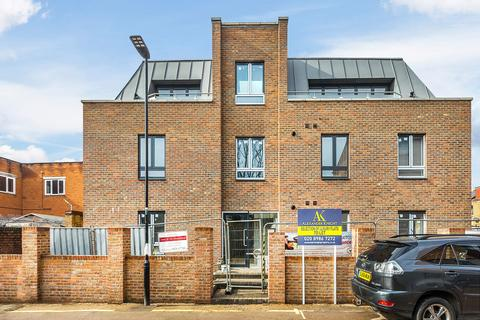 1 bedroom apartment for sale - Haringey London