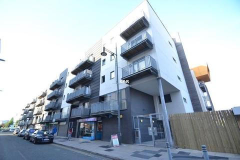 3 bedroom apartment to rent - Life Buildings, Greenheys Lane West, Manchester, M15 5AX