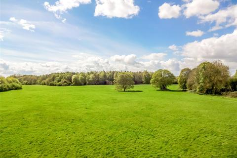 Farm for sale - Twywell, Kettering, Northamptonshire