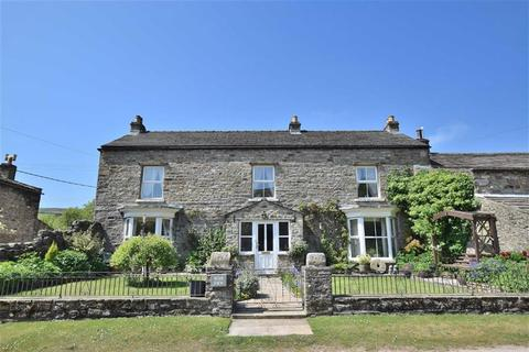 4 bedroom country house for sale - Langthwaite, North Yorkshire