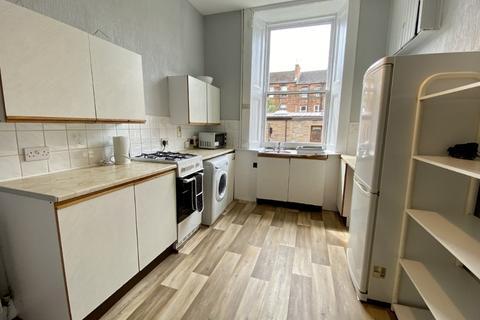 3 bedroom flat to rent - Highburgh Road, Dowanhill, Glasgow
