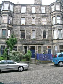 1 bedroom flat to rent - MEADOWBANK AVENUE, EDINBURGH, EH8 7AP