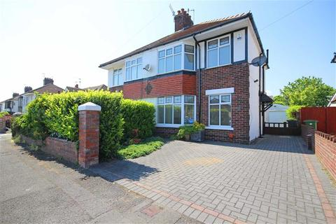 3 bedroom semi-detached house for sale - Cambourne Avenue, Whitchurch, Cardiff