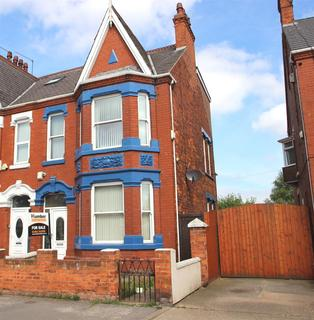 4 bedroom semi-detached house for sale - Holderness Road, Hull