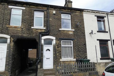 2 bedroom townhouse for sale - Halstead Place, Great Horton, Bradford, BD7 3LY.