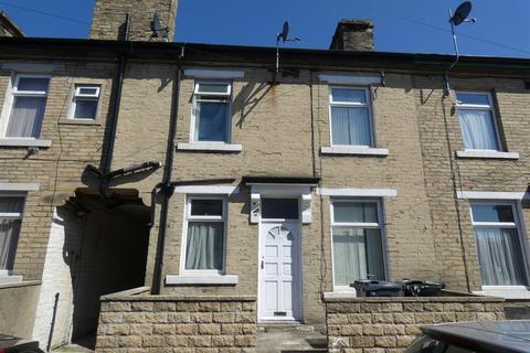 2 bedroom terraced house for sale - Hollings Road, Fairweather Green,  Bradford, BD8 8NU