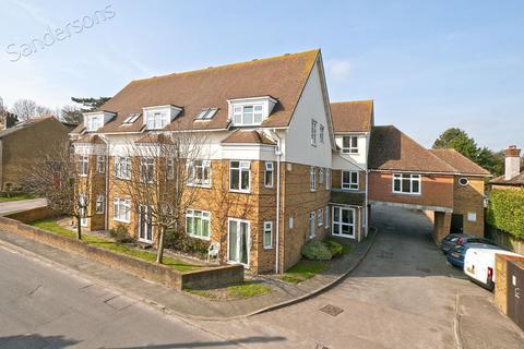 1 bedroom flat to rent - Heath Court, Dover, CT15